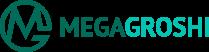 Мегагроши