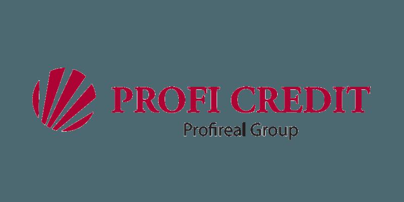 ProfiCredit