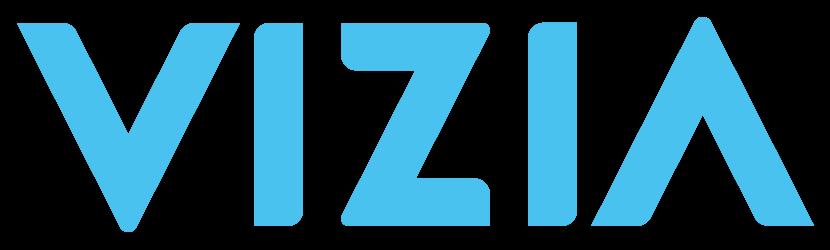 Визиа