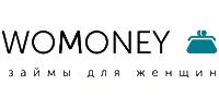 Womoney (Займы для женщин)