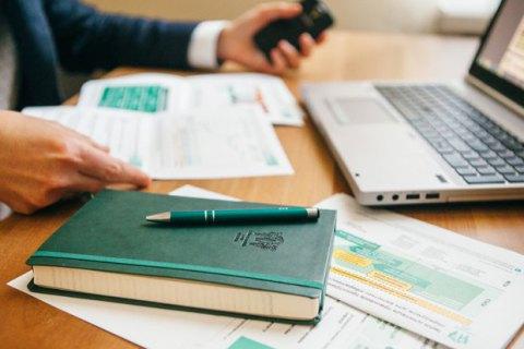 Корисні поради: як вибрати онлайн кредит