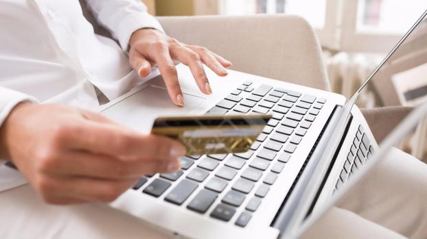 Як користуватися онлайн-кредитом: 10 корисних порад