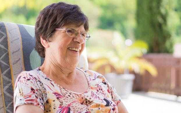 Підприємців-пенсіонерів звільнили від сплати ЄСВ