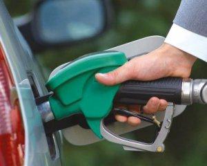 Як зміниться вартість бензину найближчим часом
