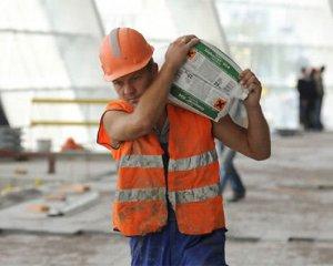 Заробітчанам стане простіше отримувати роботу у Фінляндії