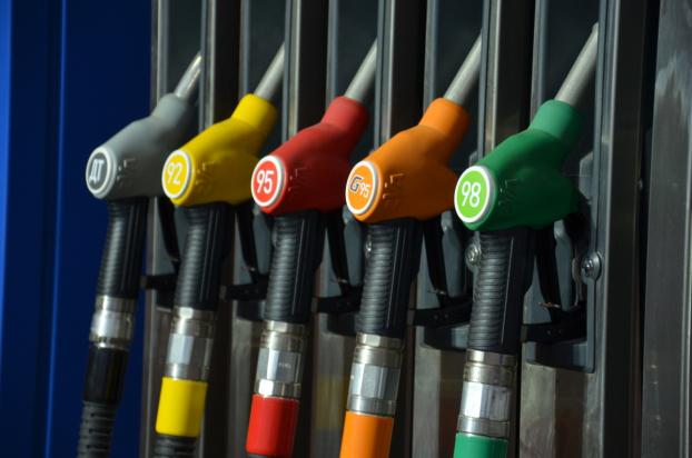 В Україні очікується підвищення цін на бензин