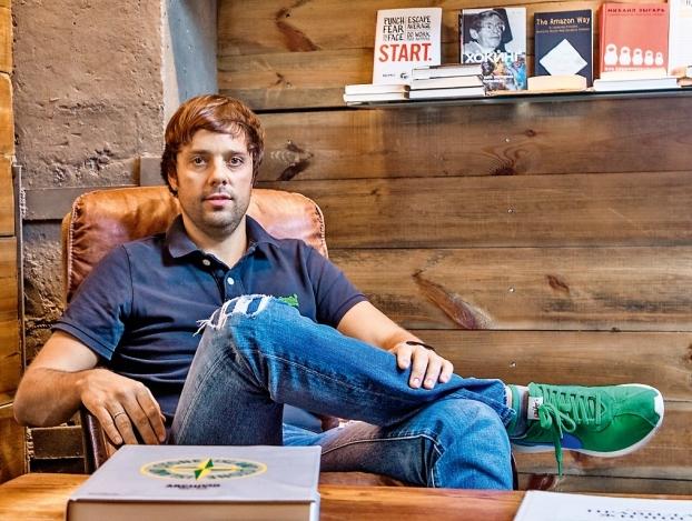 15 порад від підприємців, які досягли успіху