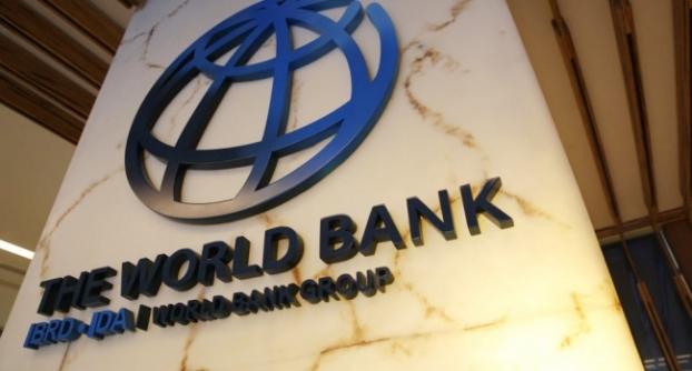 Після скасування мораторію в Україні вартість землі може зрости в три рази, - Bloomberg