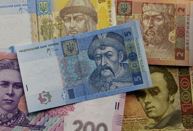 Держстат: економіка України зросла на 3,1%