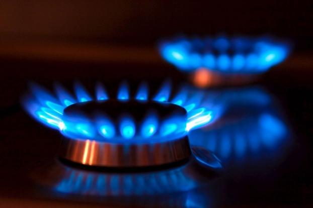 Ціна на газ в Україні: Кабмін прийняв рішення