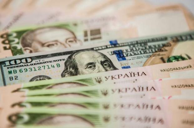 Скільки недержавних пенсійних фондів працює в Україні