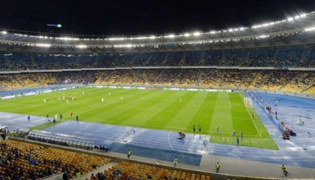 Вболівальники «Реала» здають квитки на літаки та на матч: не хочуть жити в аеропорту