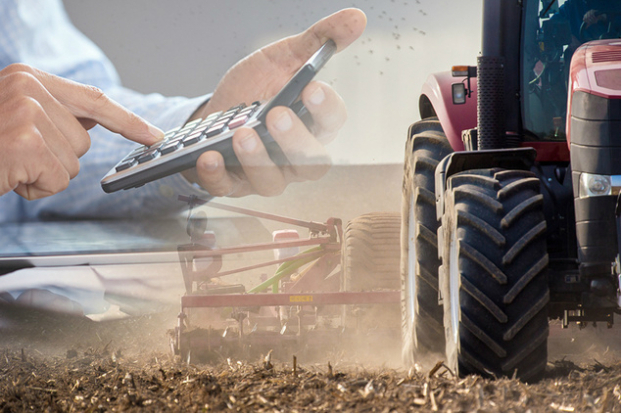 Запропонували нові правила для дрібних фермерів