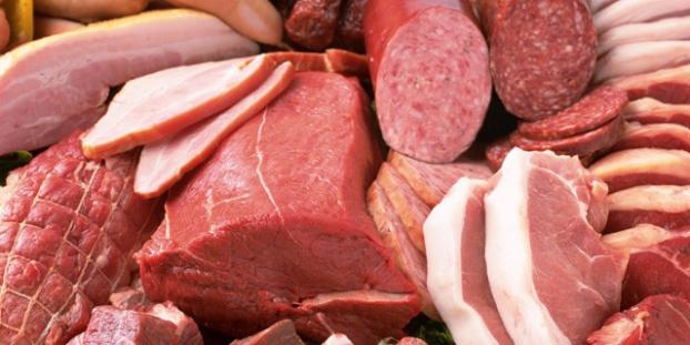 Експерт порахував, як подорожчало м'ясо
