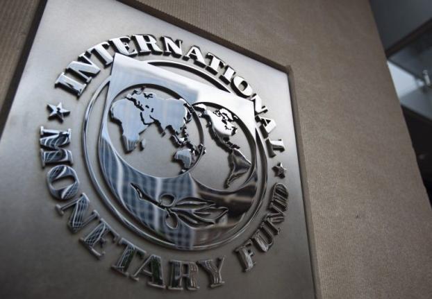 Коли Україна отримає гроші від МВФ: назвали умову