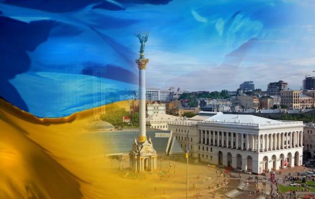 Конкурс нових членів НКРЕКП - хороший приклад, як потрібно відбирати людей в держоргани України - Карел Хірман
