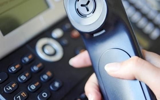В Україні подорожчали розмови по телефону