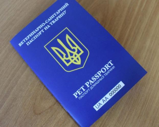 Пеня за борги з комунальних, подорожчання води - яких змін слід чекати українцям від сьогодні