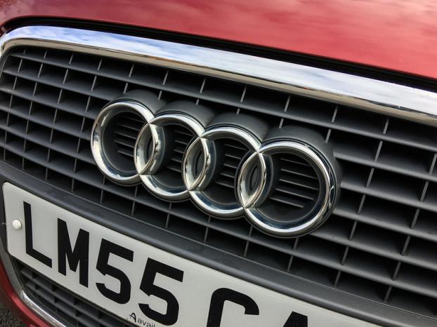 Нові штрафи та акцизи: що зміниться для власників авто на євробляхах