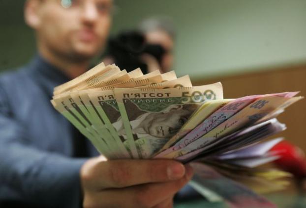 В Україні жорстко взялись за неплатників аліментів