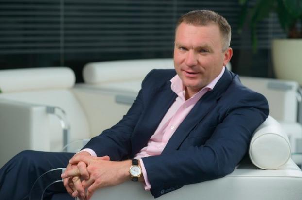 Найбільший ризик для української економіки - «схудлий» ринок праці - глава Concorde Capital Ігор Мазепа