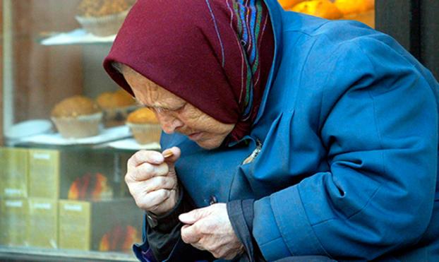 Более 90% россиян высказались против повышения пенсионного возраста