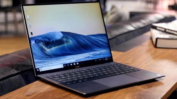 Українці стали купувати потужніші ноутбуки - експерт