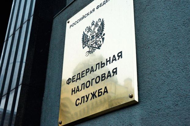 ФНС не будет контролировать переводы денег на карты и брать с них налог