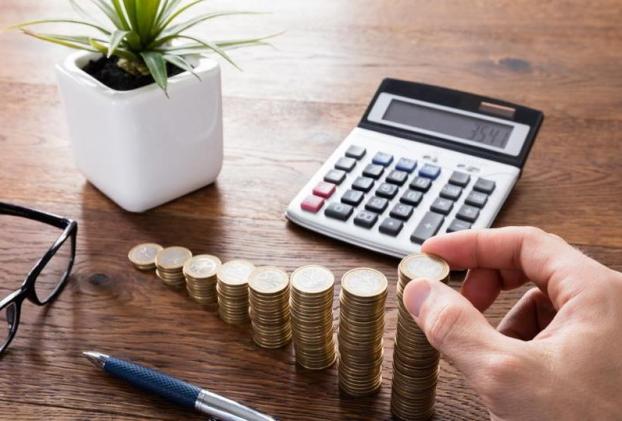 Бюджет-2019: як зросте економіка наступного року