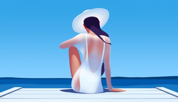 5 пропозицій від МФО, які допоможуть вам з'їздити у відпустку при цьому не залазячи в борги