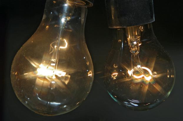 Россия стала 11-ой среди стран Европы по уровню доступности электричества