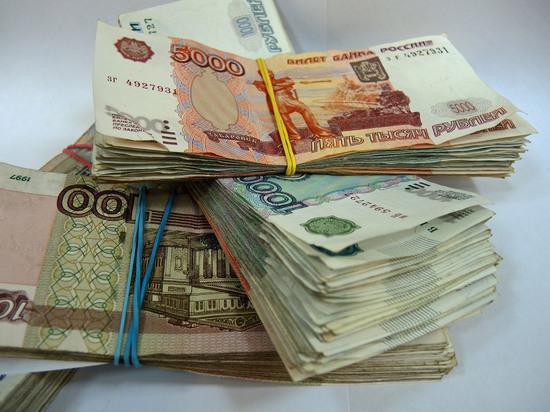 Совет Федерации одобрил повышение НДС с 1 января