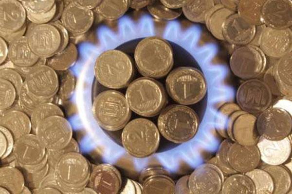 Як Україна готується до опалювального сезону