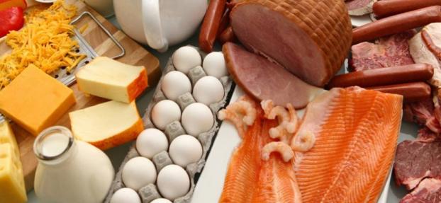 Де в Україні продукти коштують найдорожче