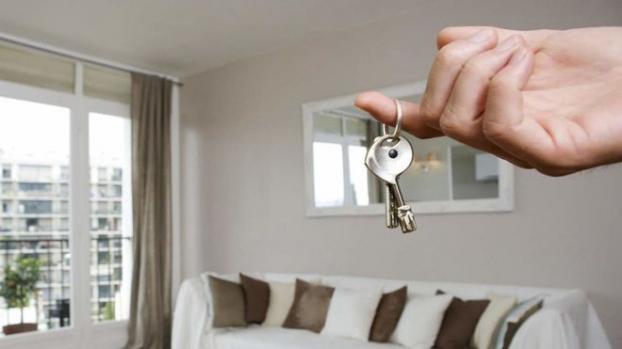 Які квартири орендують найчастіше