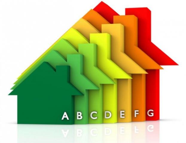 Вступив у дію закон України про енергоефективність будівель