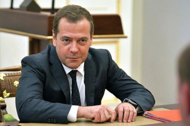 На повышение качества жизни россиян потратят триллионы