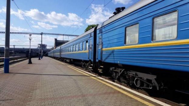 Укрзалізниця отримала майже 3,5 млрд грн від підвищення тарифів на перевезення вантажів