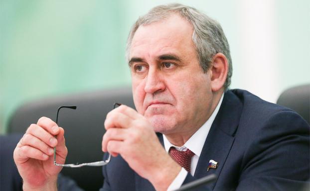 «Единая Россия» нашла способ сохранить пенсионные льготы после реформы
