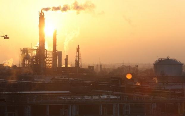 У Кабміні назвали перші 6 підприємств із переліку «великої» приватизації