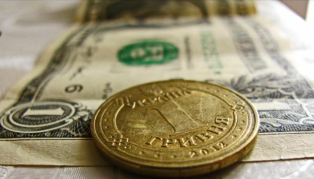 В Україні дефіцит бюджету за перше півріччя становив 9,78 млрд грн