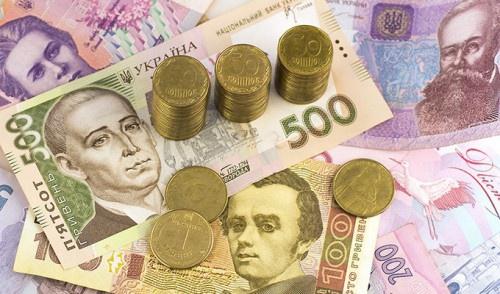 Тотальний контроль: гроші українців моніторитимуть по-новому