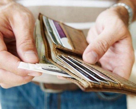 Почему работодатели не хотят платить больше