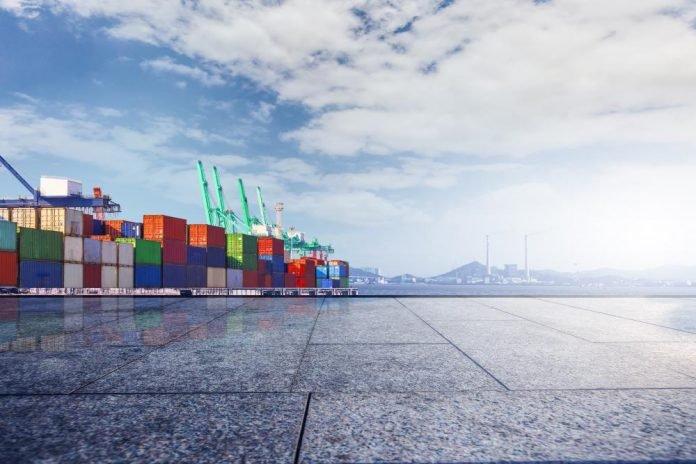 Україна вже вичерпала 10 видів безмитних експортних квот до ЄС