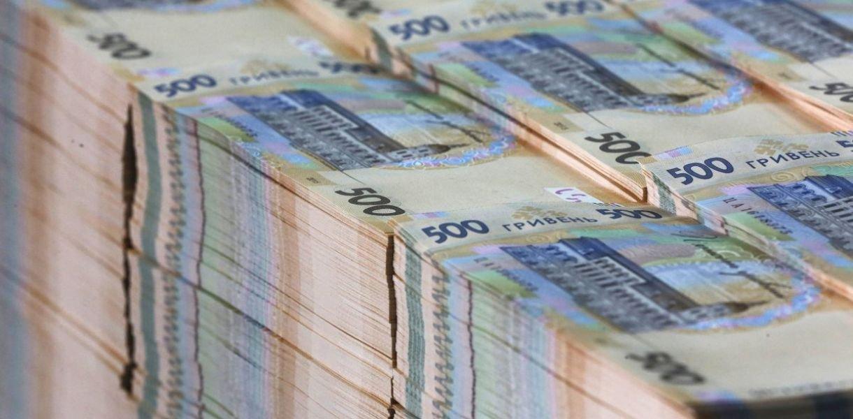 Українцям скоротили виплати на комунальні субсидії