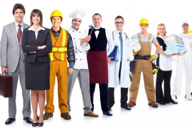 Чому робітничі спеціальності непопулярні в Україні