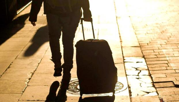 Які наслідки для економіки має трудова міграція? Коментує заступник головного редактора VoxCheck