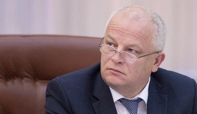 Кубів очікує прискорення зростання економіки України