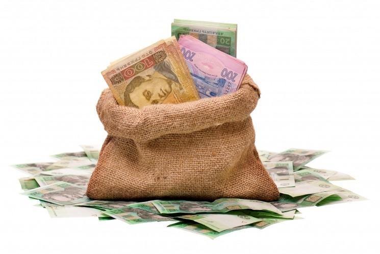 В Україні на 4% збільшилася кількість платників податків