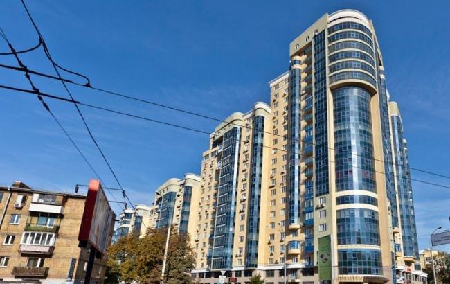 Чому українці не поспішають купувати квартири